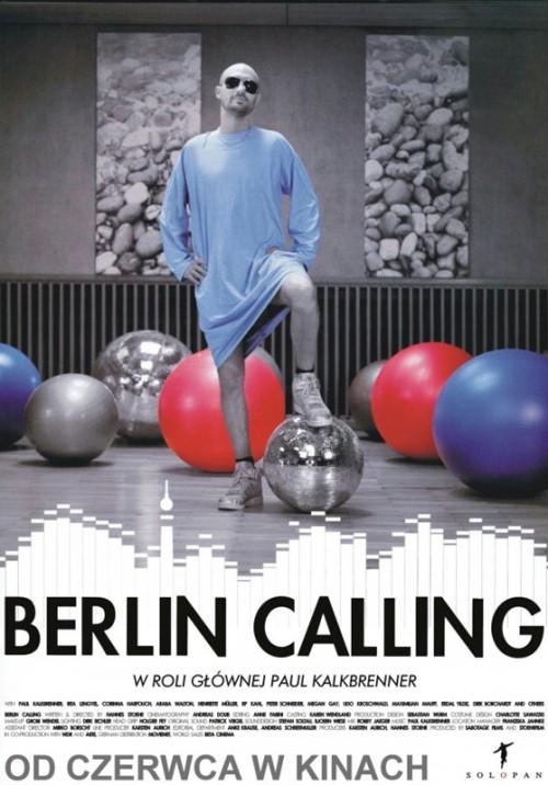 berlin_calling_soundeditpress_bodo4