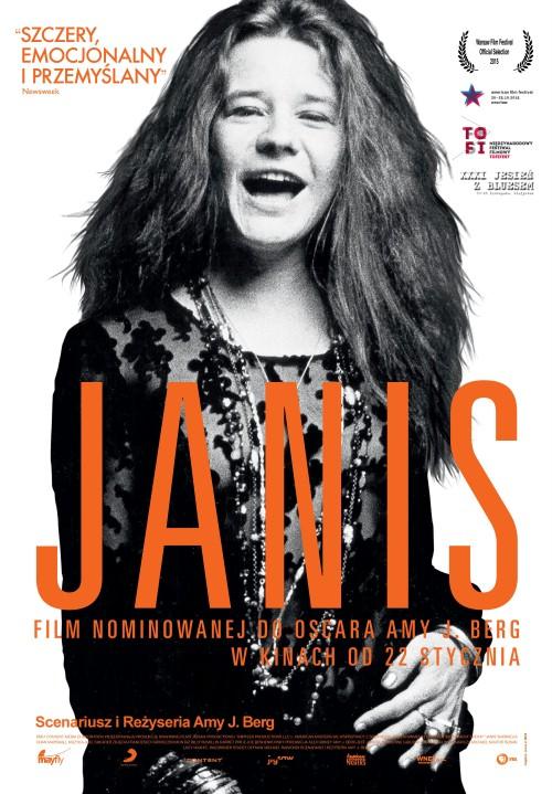 janis_soundeditpress_bodo3