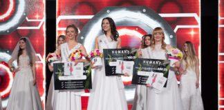 Miss Uniwersytetu Medycznego w Łodzi