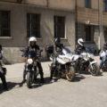 Miedzynarodowy Dzien Motocyklistki