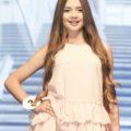 Miss Ziemi Łódzkiej Nastolatek 2018 została Julia Florczak