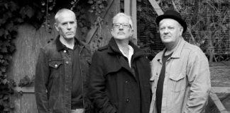 Soundedit 2018: Koncert The Opposition