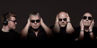 The Strangelers i Totemo na tlfo2018