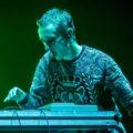 Juwenalia Uniwersytetu Łódzkiego 2018 - Koncert Bass Astral x Igo