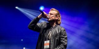 Juwenalia Uniwersytetu Łódzkiego 2018 - Koncert KęKę Radom