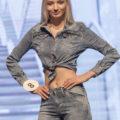 Miss Ziemi Łódzkiej 2018 została Justyna Flejsner