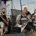 Rock & Rose Fest Kutno 2018