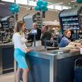 Nowy sklep sieci Lidl w Łodzi już otwarty