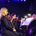 Koncert Grohman Orkiestra na Geyer Music Factory 2018