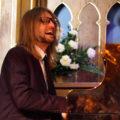 Koncert Leszka Możdżera na jubileuszu 25-lecia Kościoła Środowisk Twórczych