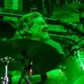 Michael Schenker Fest w łódzkim klubie muzycznym Wytwórnia