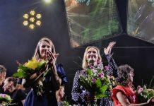 Finałowy koncert trasy Cohen i Kobiety w Wytwórni