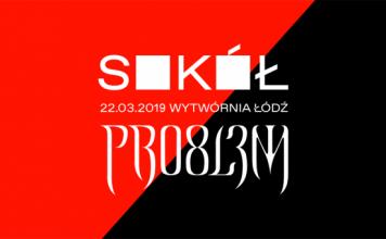 Wojtek Sokół Problem PRO8L3M