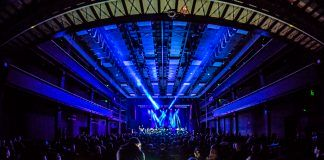 Koncert Skalpel Big Band w Łodzi