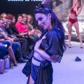Salon Bielizny - Wiosna 2019