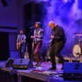 Festiwal Rockowanie w Łodzi