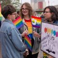 IX Łódzki Marsz Równości