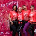 Bieg Kobiet ANITA w Łodzi