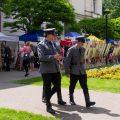 Piknik Wolności w Łodzi
