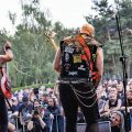 Rock&Rose Fest Kutno