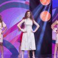 Miss Ziemi Łódzkiej Nastolatek 2019