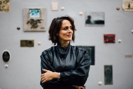 Natalia Niemen