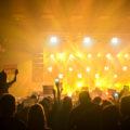 Ostatni koncert formacji Coma