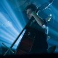 Koncert Pawbeats Orchestra w Łodzi