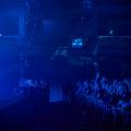 Koncert Miuosh Powroty Tour w Łodzi