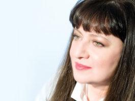 Basia Trzetrzelewska zagra koncert w Łodzi