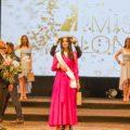 Klaudia Plesiak została Miss Polonia Województwa Łódzkiego