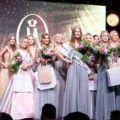 Agata Wdowiak została Miss Ziemi Łódzkiej 2021