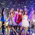 Miss Nastolatek Ziemi Łódzkiej 2021 została Wiktoria Nowicka