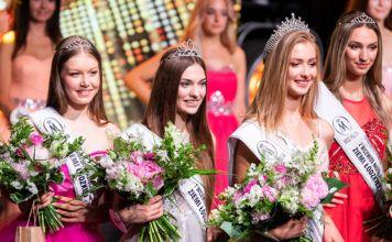 Miss Nastolatek Ziemi Łódzkiej 2021